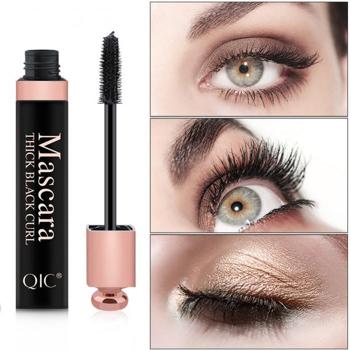 Thick Lengthening Eye Lashes Cream