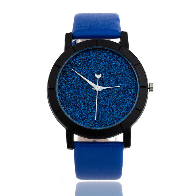 Star and Sky - Women's Watch