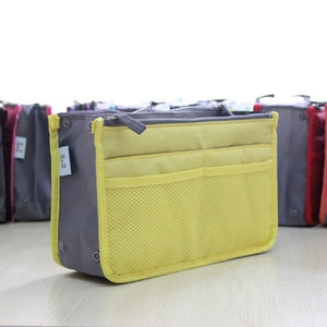 Multi Functional Unisex Casual Travel Hand Bag Online Store UAE