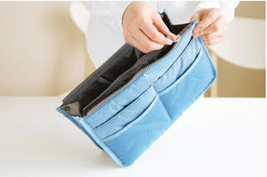 Multi Functional Unisex Casual Travel Hand Bag Online Shopping Store