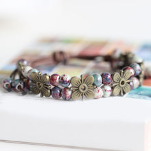 Load image into Gallery viewer, Handmade Trinkets Bracelets