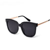 Ralferty Korean Square Sunglasses Online Store UAE