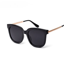 Load image into Gallery viewer, Ralferty Korean Square Sunglasses