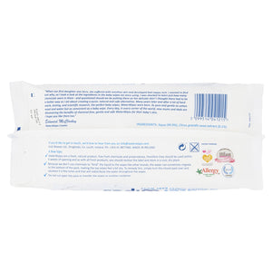 WaterWipes Baby Wipes, 1x60 (60 Wipes) Online Shopping Store