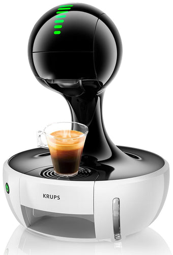 Nescafe Dolce Gusto Drop Coffee Machine