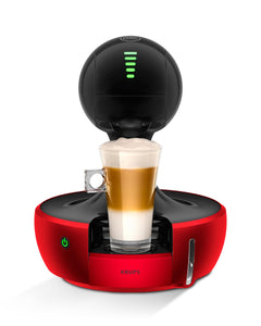 Nescafe Dolce Gusto Drop Coffee Machine Online Shopping Store