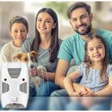 Ultraonic Insect Repeller Online Store UAE