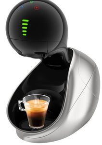 Nescafe Dolce Gusto Movenza Coffee Machine