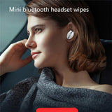 JKC-001 MINI Wireless Bluetooth Headphone Online Shopping Store