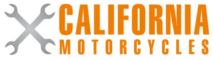 California Motorcycles USA