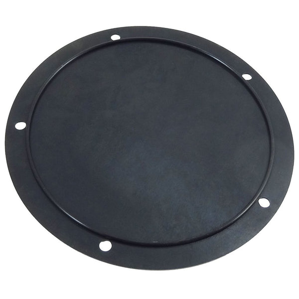 James Gasket Derby Cover Rubber For Harley-Davidson Twin Cam 5-Speed 1999-2006