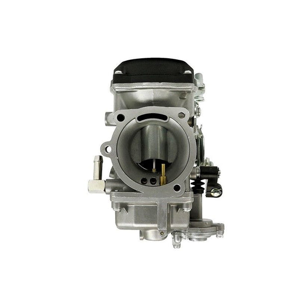 Brand New CV 40mm Carburetor For Harley-Davidson