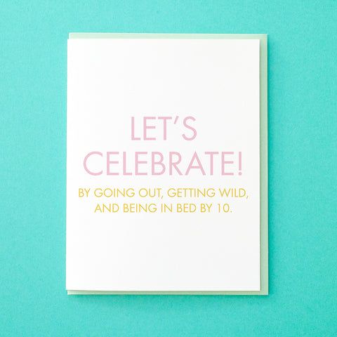 Funny Birthday Card. Best friend Birthday Card.  Birthday Card for Friend. 30th Birthday Card. Millenial Birthday Card. Funny Cake Card.