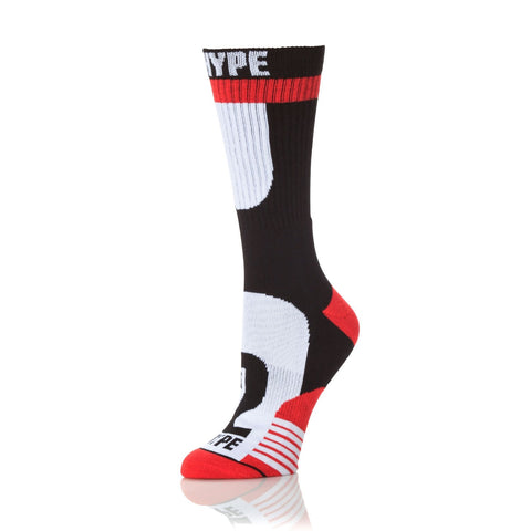 2Hype Athletic Socks