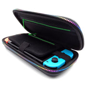 GT Holographic Hard-Shell Switch Case