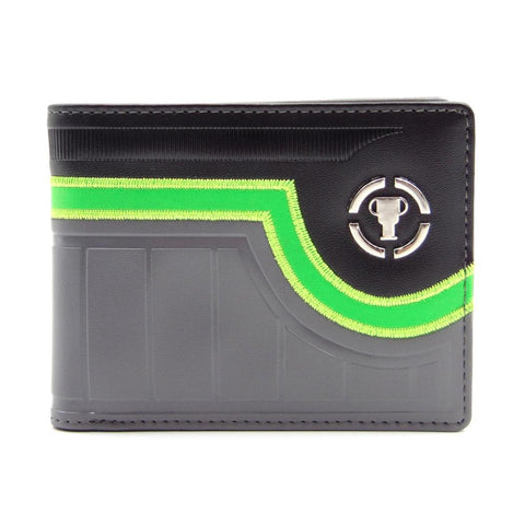 Game Theory Wallet | Official MatPat & Game Theory Merch