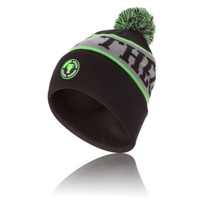Theorist Pom Beanie by MatPat and Game Theory - Creator Ink