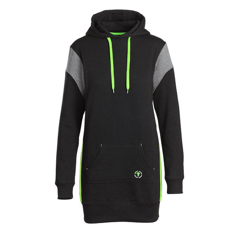 GT Hoodie Dress | Exclusive MatPat & Game Theory Merch