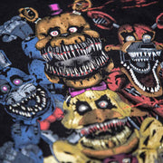 Nightmare at Freddy's T-Shirt