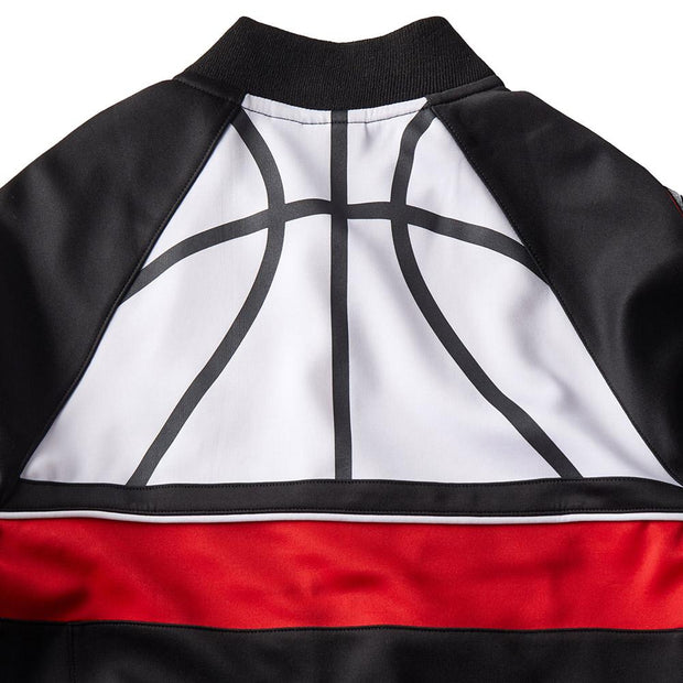 Official 2Hype Track Jacket