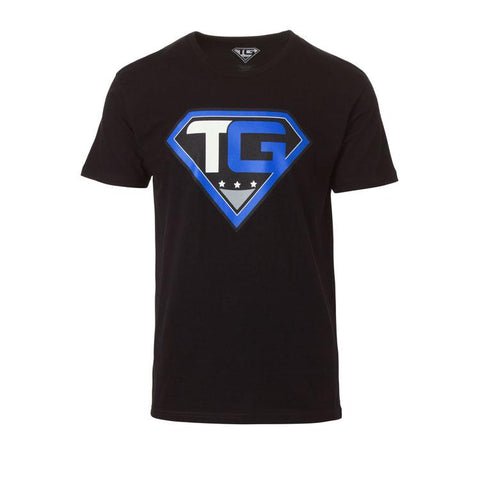 Official Troydan T-Shirt