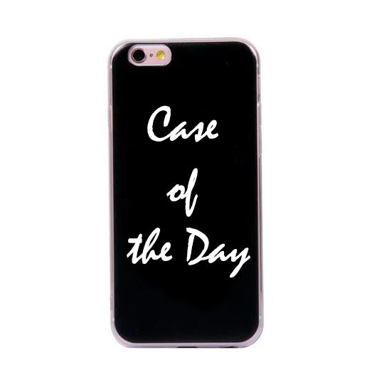 Caseoftheday - Quality Mobile Phone Cases Online
