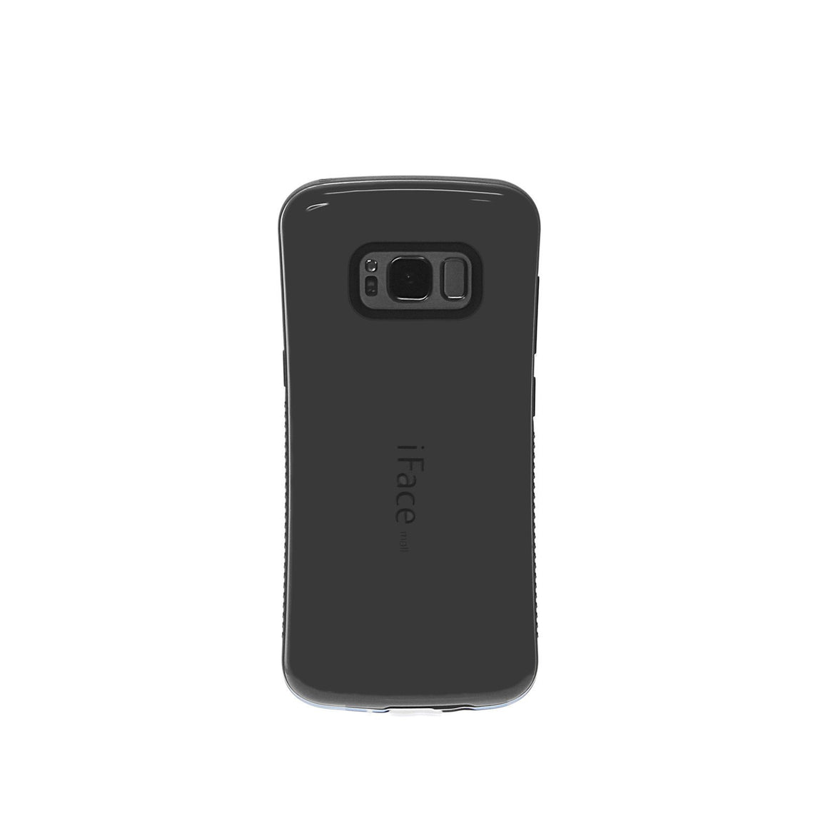 Samsung iFace Heavy Duty Bumper Shockproof Hard Case - caseoftheday.com.au