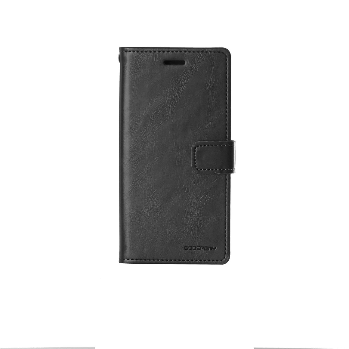 Samsung  Goospery Mercury Mansoor Diary Wallet case [Drop Protection] - caseoftheday.com.au