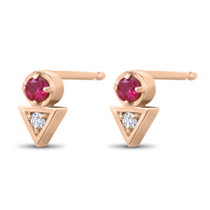 Forme Combi Studs