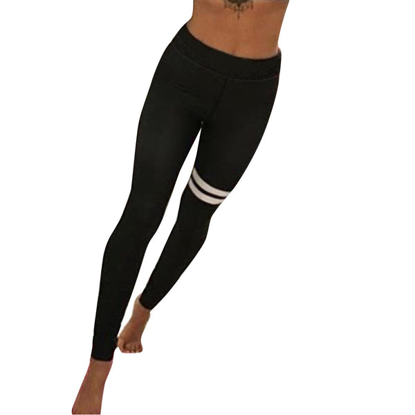 Fitgood21 Comprehension Athlete One, Leggings, Fitgood21, Fitgood21