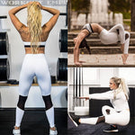 Fitgood21 Fitness Sport Wear - Lightwork, Leggings, Fitgood21, Fitgood21