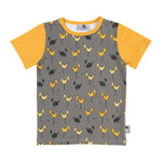 UGLY DUCKLING, T-Shirt