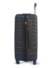 3pc Maze Series Luggage Set - Kukachoo