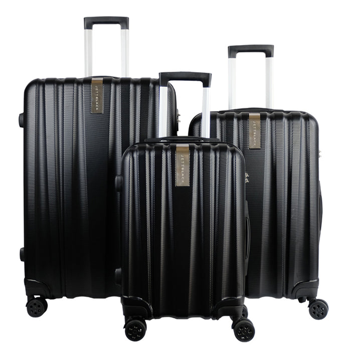 3pc Knight Series Luggage Set - Kukachoo