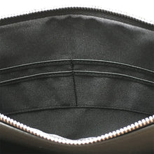 Leather Travel Pouch - Kukachoo