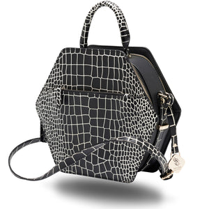 The Networker Handbag - Kukachoo