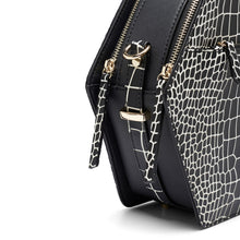 The Networker Handbag