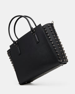 The Stud Rainmaker Tote - Kukachoo