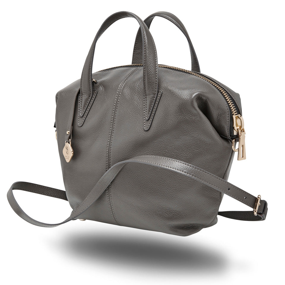 The New Tactician Handbag - Kukachoo