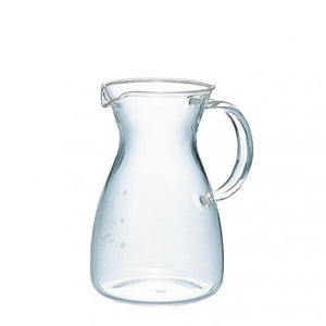 Hario - Heatproof Coffee Decanter - 400ml