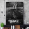 Mindset Bundle - Iceberg Of Success