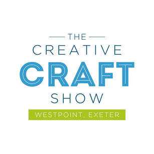 Creative Craft Show : Exeter - Autumn 2018