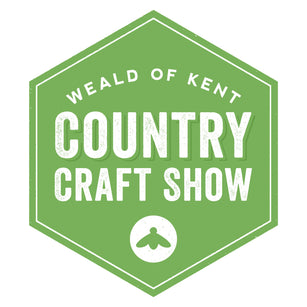 HOUSE | Weald of Kent Country Craft Show : Spring 2019