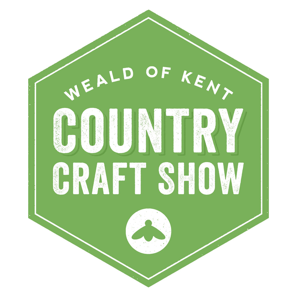 Weald of Kent Country Craft Show : Autumn 2018