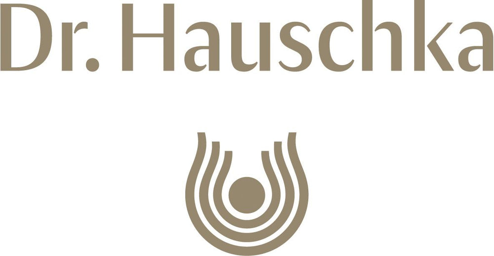 Dr. Hauschka Make Up