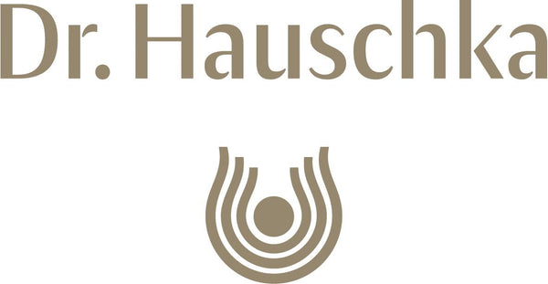 drHauschka-Male-Up