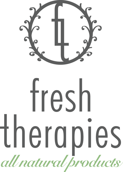 Fresh Therapies