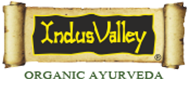 Indus-Valley-Haircolour-Ayurveda