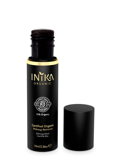 INIKA-Certified-Organic-Eye-and-MakeUp-Remover