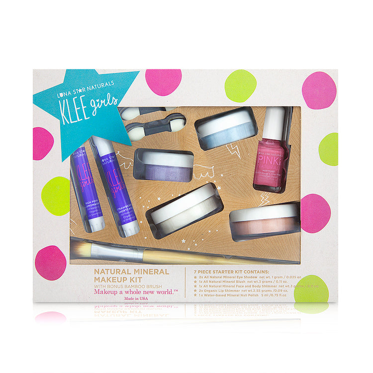 KLEE-Girls-Make-Up-Kit-Up-and-Away-1